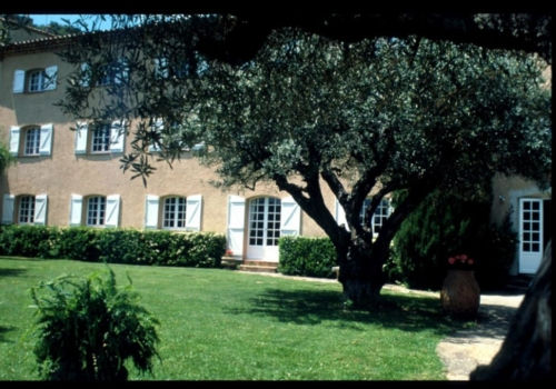 Photos the bastide du Calalou 20